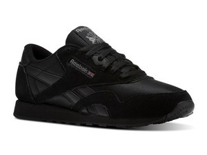 Pick up a new pair of Reebok Classics for $25 shipped