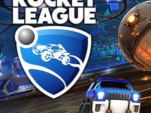 Combine cars and soccer in Rocket League on Xbox One for $12