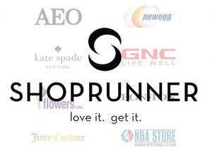 PayPal Members get 2 years of ShopRunner for free