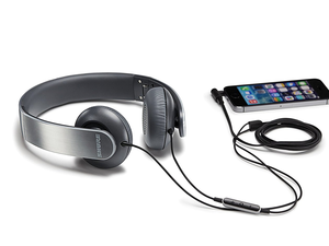 The $32 Shure Portable Collapsible Headphones are at an all-time low price today