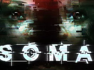 Score Soma as a digital download for free on your PC right now