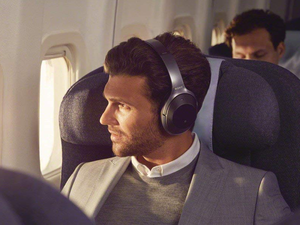 Save $68 on Sony's incredible XM2 noise-cancelling headphones