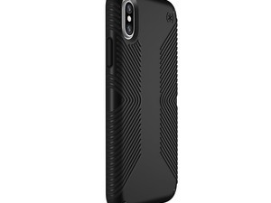 The Speck iPhone X Presidio Grip Case has matched its lowest price