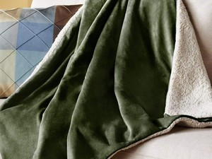 Say goodbye to chilly feet thanks to these stellar deals on Sunbeam heated blankets