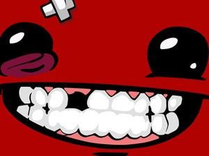 Super Meat Boy is free to download for your PC right now