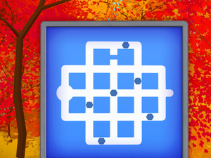 Explore and escape a puzzling island in The Witness iOS game for $5