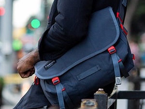Bag a 30% discount on backpacks, luggage, and more sitewide at Timbuk2