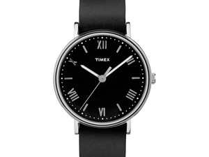 Take 20% off at Timex and get free shipping with this coupon code