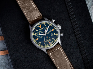 Strap one of Timex's fashionable watches on your wrist with an additional 20% off sale items