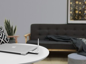 The TP-Link Archer Wi-Fi adapter is down to just $14