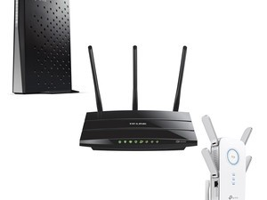 TP-Link's one-day sale on routers, switches, and more will ensure you never go without Wi-Fi again