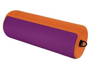 Get the tropical UE Boom 2 Bluetooth speaker for $89 with a $50 gift card