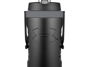 This $19 64-ounce Under Armour Insulated Water Bottle will keep you hydrated