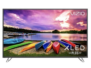 The Vizio 65-inch 4K HDR Smart display is down to $700 at Costco