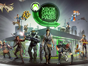 Xbox gamers can score two months of Xbox Live Gold or Game Pass for $2