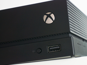 This discounted Xbox One X comes with PlayerUnknown's Battlegrounds and $150 in savings