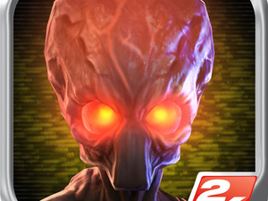 Play XCOM on-the-go with 'Enemy Within' down to $5 for iOS devices
