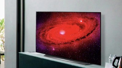 The best OLED TV deals from Vizio, LG, and Sony can save you hundreds