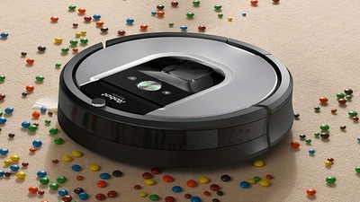 Best Roomba Deals 2021: Up to $400 off select models