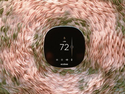 Best Ecobee deals: smart thermostats, cameras, and more