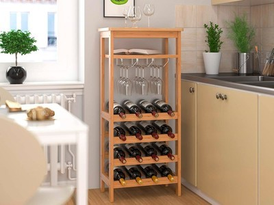 Best Wine Cabinets 2021
