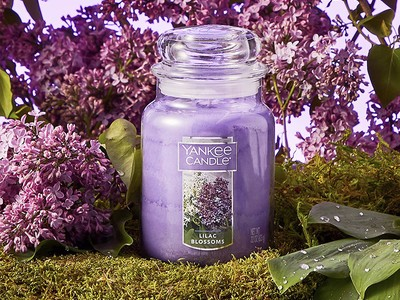 Best Yankee Candle deals for July 2021