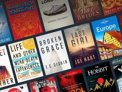Amazon Kindle Unlimited is FREE for two months with this limited-time deal
