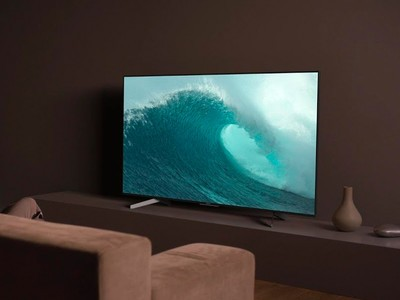 This one-day sale on Sony's X850G 4K UHD Smart TV can save you up to $330