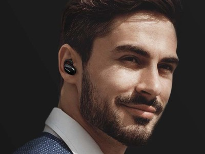 Grab some new 1More true wireless earbuds for as low as $40 in this sale
