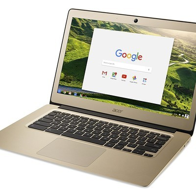 Acer's 14-inch Chromebook is even more affordable for today only thanks to this $61 discount