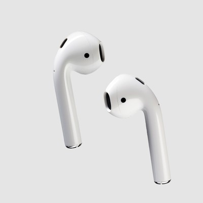Costco Members Can Score 20 Off The Wireless Apple Airpods