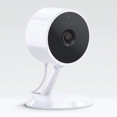 Amazon Cloud Cam Security Camera