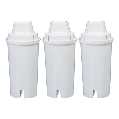 897af7926f3 Save on Brita-compatible water filters with this  9 AmazonBasics 3-pack