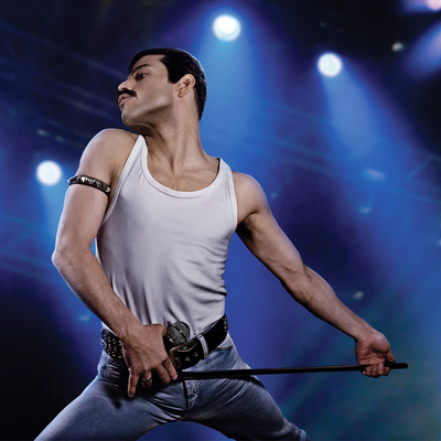 Own Bohemian Rhapsody in digital 4K for only $10