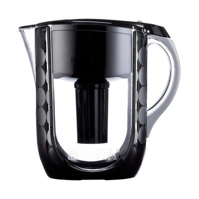 Save money and the planet with $10 off this Brita Water Pitcher