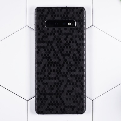 Samsung Galaxy S10 devices, Unlocked