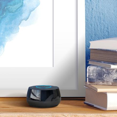 The $9 Eufy Genie smart speaker has Alexa built right in
