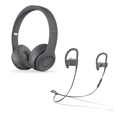 f3d28f71f51 Buy Beats Solo 3 wireless headphones and get Powerbeats 3 for free