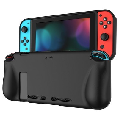 JETech Nintendo Switch Protective Case