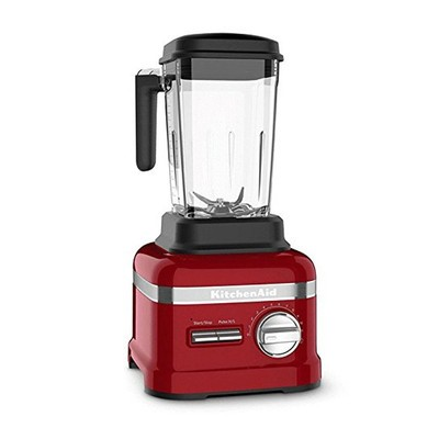 Now's your chance to get the best price ever on this KitchenAid 3.5HP Blender