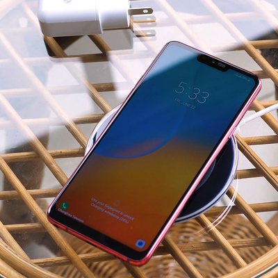 Grab LG's G7 ThinQ for $70 less than you can anywhere else