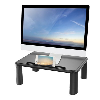 HUANUO adjustable monitor stand