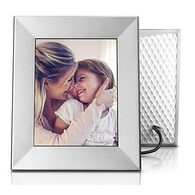 Nix Digital Picture Frames