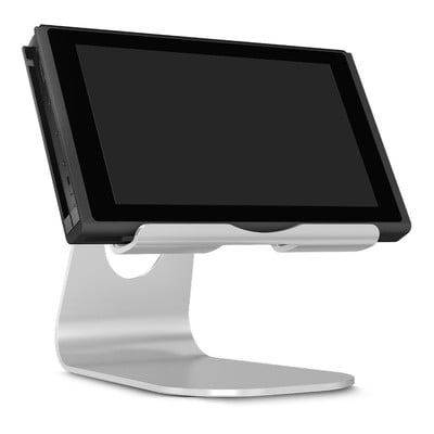 Omoton Adjustable Tablet Stand
