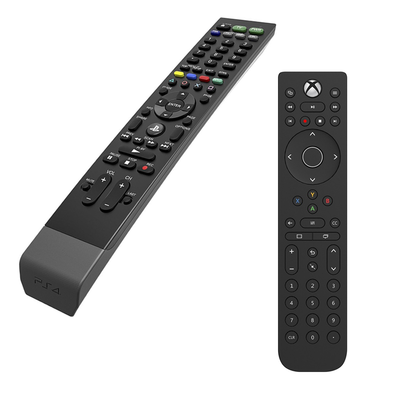 PDP Media Remote for PlayStation 4 or Xbox One
