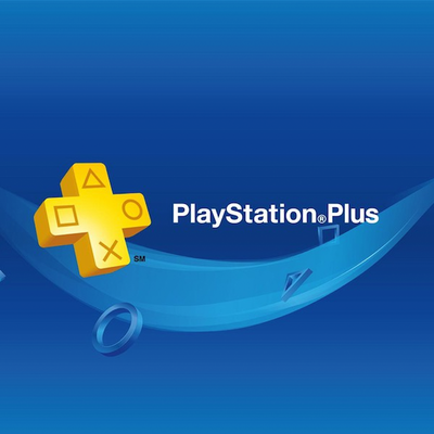 PlayStation gamers can score free games each month with $15 off one year of PS Plus