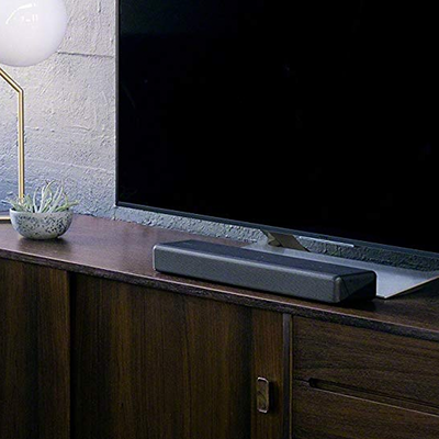 Pump up your home audio with Sony's discounted Mini Sound Bar + Wireless Subwoofer for $198