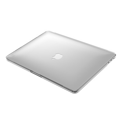 Protect your MacBook Pro with half off a Speck case