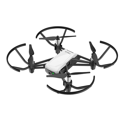 mix your own music with new native instruments audio production Traktor Control 8 the tello quadcopter drone can perform tricks and record 720p video for 80
