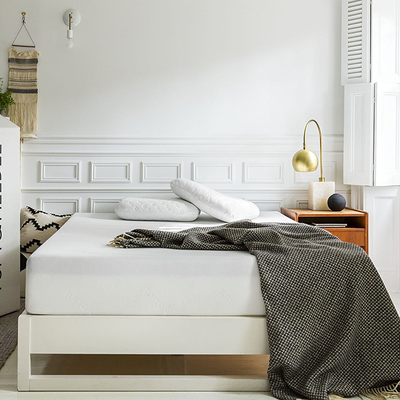 Rest easy with up to 25% off Tuft & Needle mattresses for a limited time